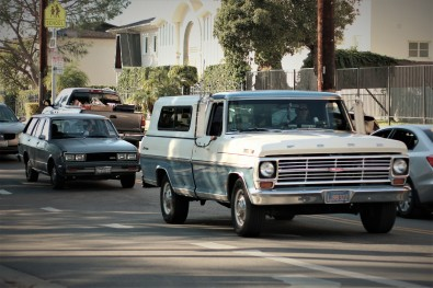 1st-1967-ford-f-100-ranger-1