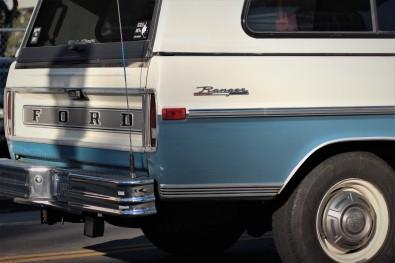 1st-1967-ford-f-100-ranger-3