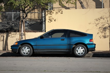 29th-clean-honda-crx-1