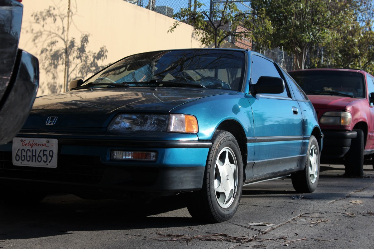 29th-clean-honda-crx-2