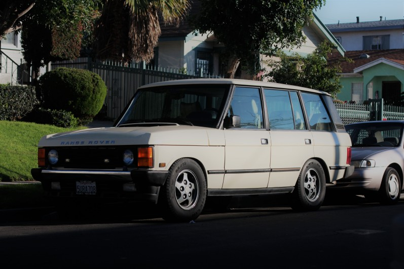 30th-mid-90s-range-rover-county-lwb-1