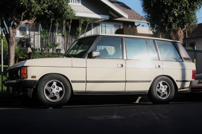 30th-mid-90s-range-rover-county-lwb-2