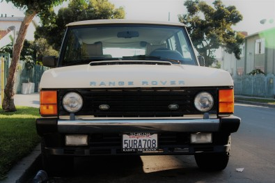30th-mid-90s-range-rover-county-lwb-3