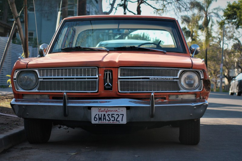 31st-1967-plymouth-valiant-signet-1