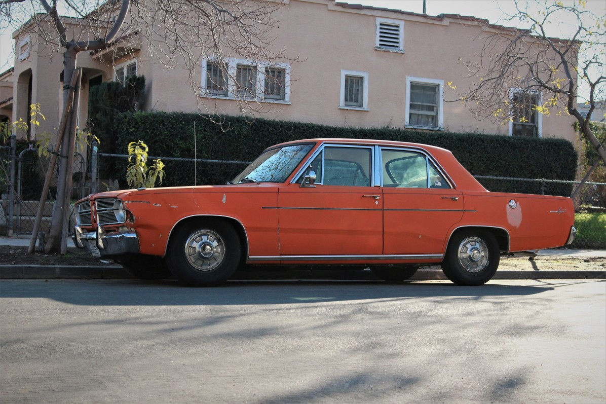 31st-1967-plymouth-valiant-signet-2