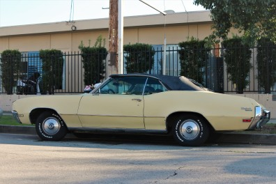 4th-1969-buick-skylark-coupe-1