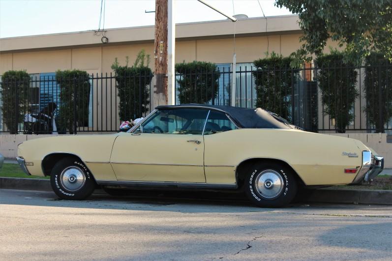 4th-1969-buick-skylark-coupe-1