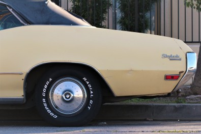 4th-1969-buick-skylark-coupe-2