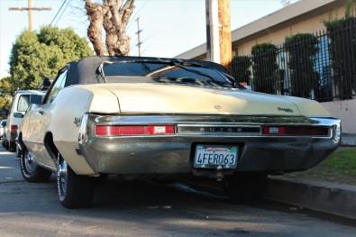 4th-1969-buick-skylark-coupe-3