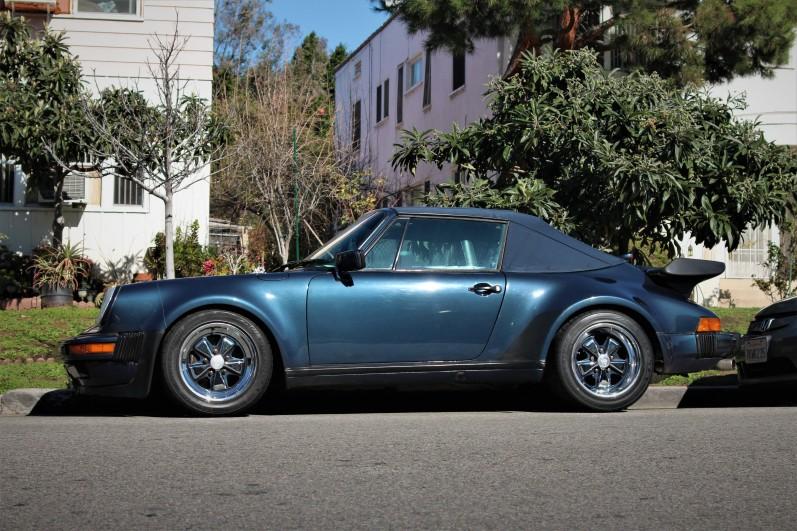 6th-1974-porsche-911-convertible-1