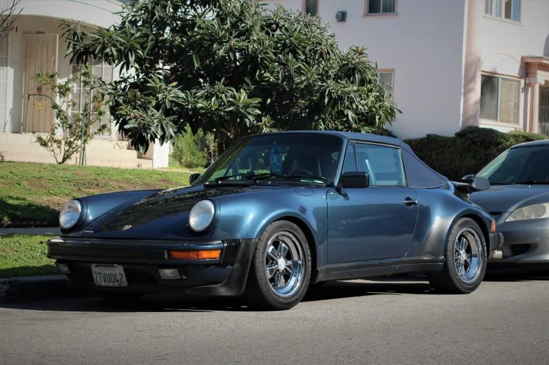 6th-1974-porsche-911-convertible-2