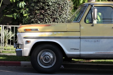 7th-1969-ford-f-250-ranger-3