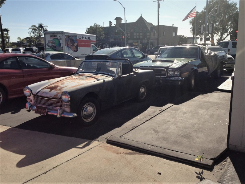 10th-late-60s-midget-mg-early-70s-ford-ranchero-1