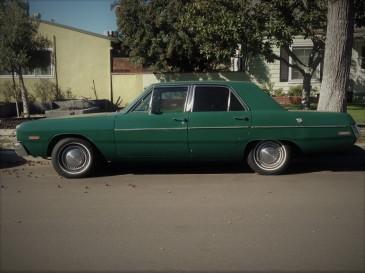 12th-1973-dodge-dart-sedan-1
