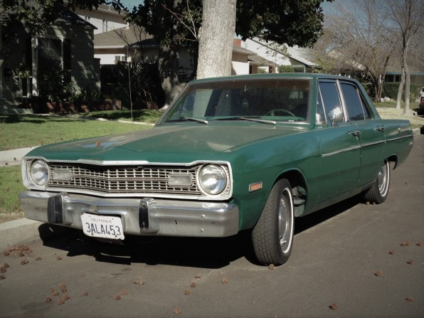 12th-1973-dodge-dart-sedan-2