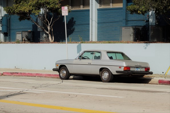 16th-1974-mercedes-benz-280c-w1141