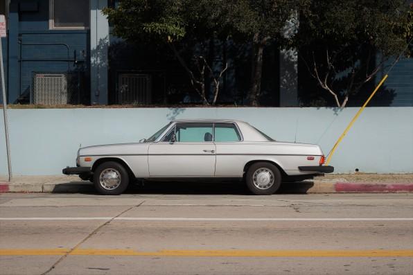 16th-1974-mercedes-benz-280c-w1142