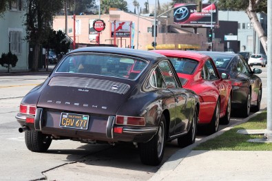 17th-porsche-week-3-porsche-911-of-various-generations-1