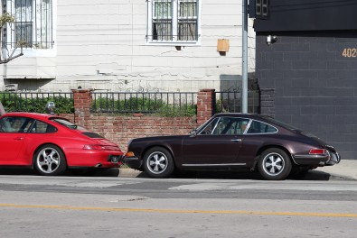 17th-porsche-week-3-porsche-911-of-various-generations-6