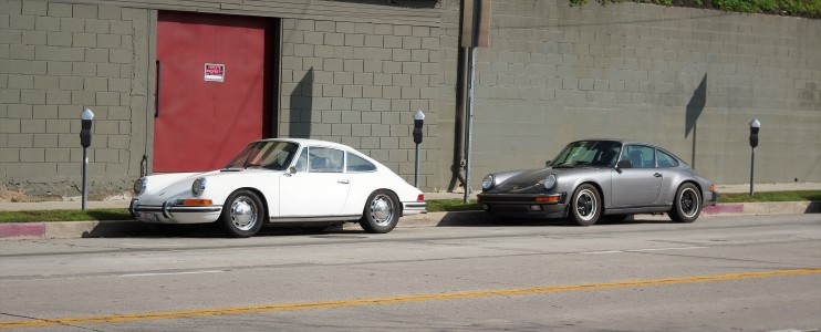 18th-porsche-1967-porsche-912-coupe-1975-porsche-911-carerra