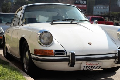 20th-1967-porsche-912-coupe-2