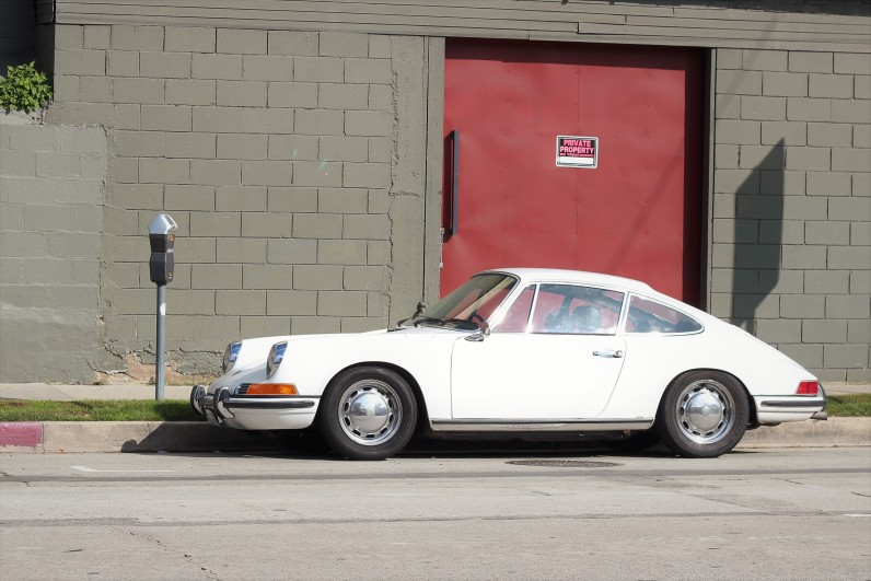 20th-1967-porsche-912-coupe-3
