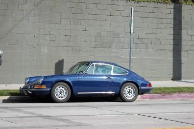 21st-1968-porsche-911t-1