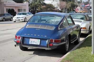 21st-1968-porsche-911t-2