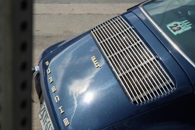 21st-1968-porsche-911t-3