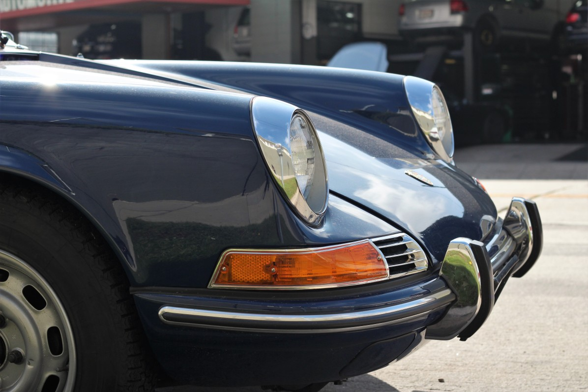 21st-1968-porsche-911t-4