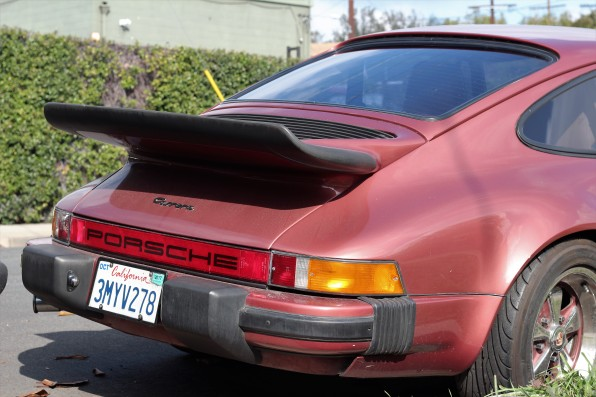 22nd-1984-porsche-911-carerra-with-ducktail-16