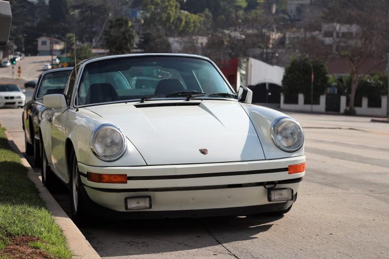 23rd-1978-porsche-911-sc-1