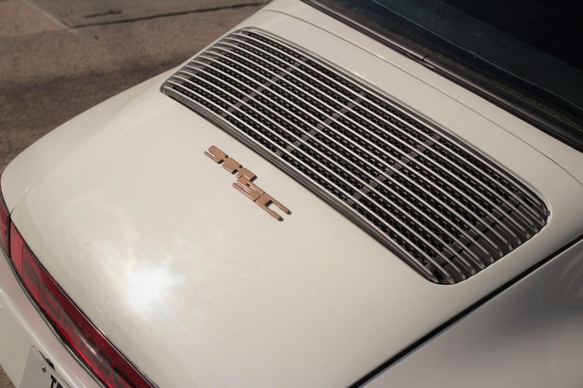 23rd-1978-porsche-911-sc-3