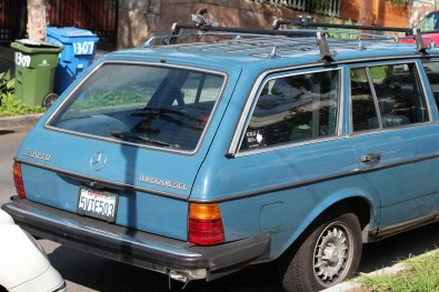 26th-1983-mercedes-300td-wagon-w123-1