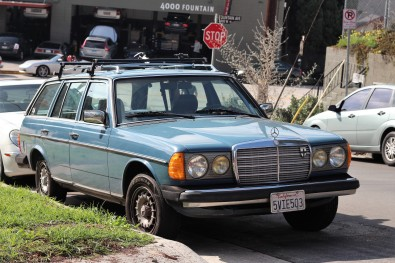 26th-1983-mercedes-300td-wagon-w123-2