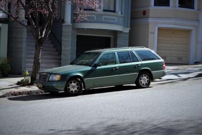 27th-1994-mercedes-e320-wagon-2