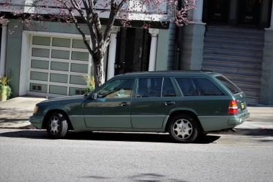 27th-1994-mercedes-e320-wagon-3