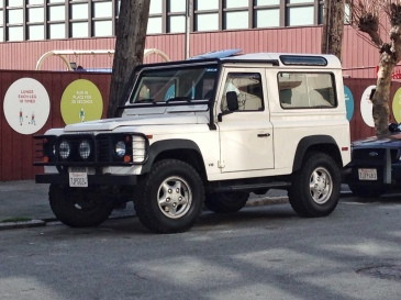 28th-various-1997-land-rover-defender-6