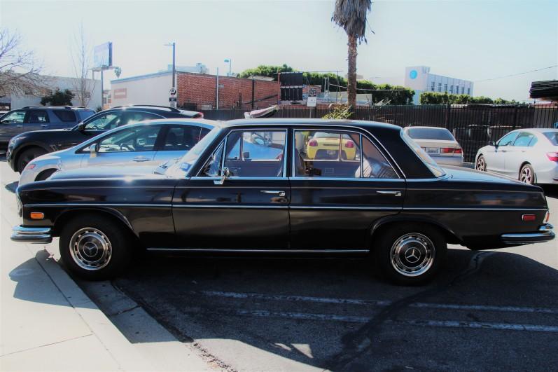 9th-1971-mercedes-280se-sedan-1
