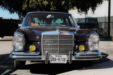 9th-1971-mercedes-280se-sedan-3