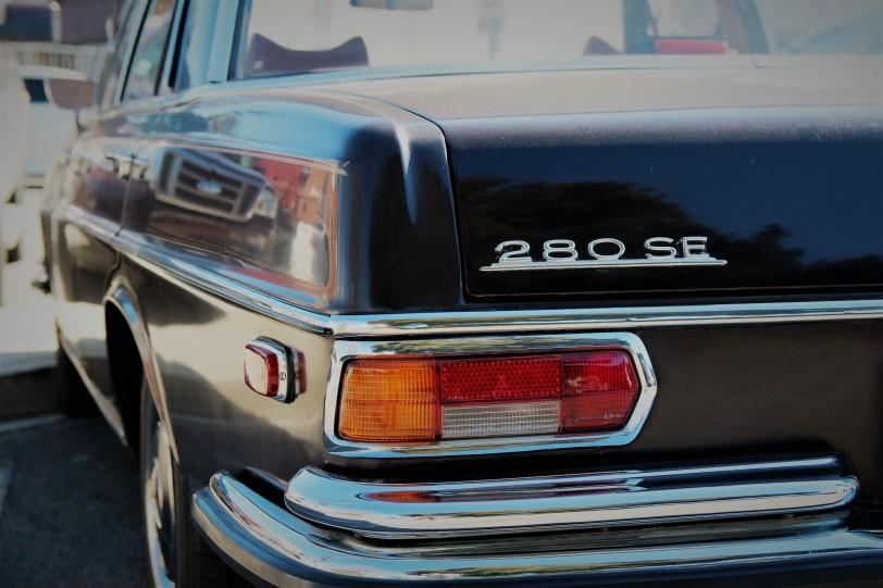 9th-1971-mercedes-280se-sedan-4