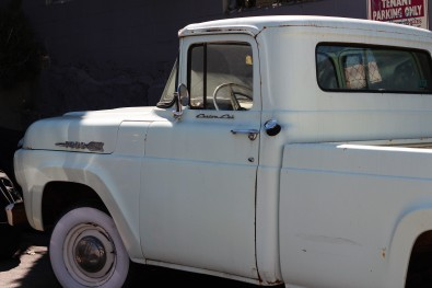1 - 1959 Ford F-100 Custom Cab (1)