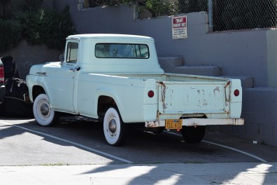 1 - 1959 Ford F-100 Custom Cab (3)
