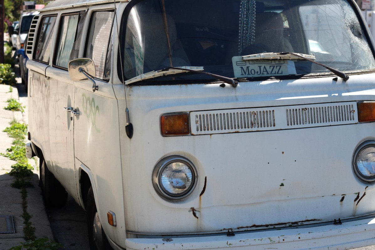 3 - 1973 VW Bus Type 2 (4)