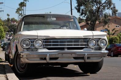 5- 1962 Rambler Classic Sedan (1)