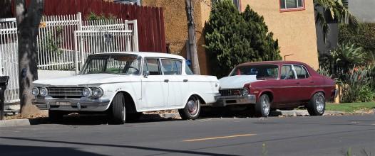 5- 1962 Rambler Classic Sedan (2)