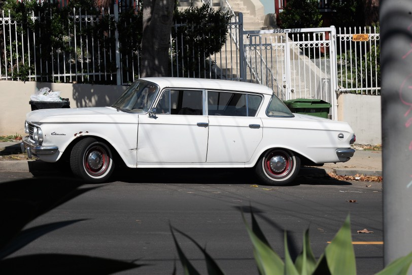 5- 1962 Rambler Classic Sedan (3)