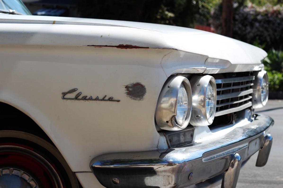 5- 1962 Rambler Classic Sedan (5)