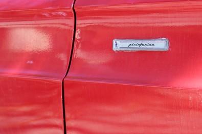 9 - 1986 Alfa Romeo Spider Graduate (1)