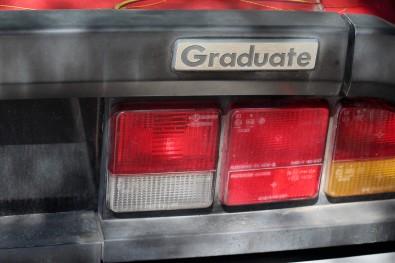 9 - 1986 Alfa Romeo Spider Graduate (5)